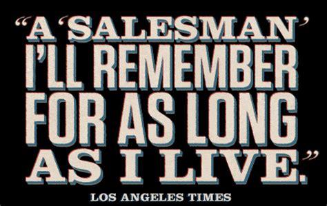 Death of a Salesman Essay - 559 Words Cram